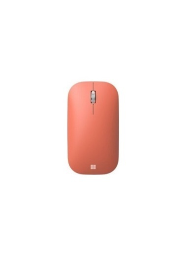 Microsoft Microsoft KTF-00050 Bluetooth Mouse Turuncu Oranj